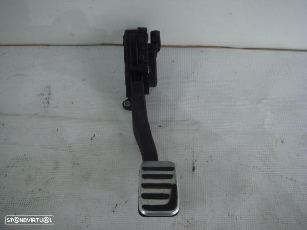 Pedal Acelarador Volvo S40 Ii (544)