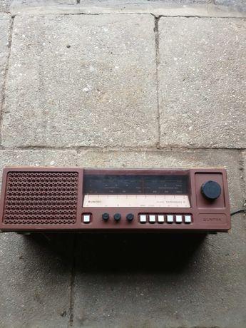 Radio Unitra Taraban 3 R-510