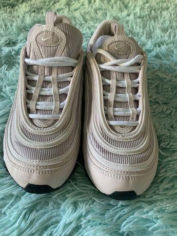 Buty Nike W Air Max 97