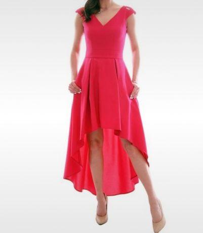 Sukienka A&A roz. 46-48