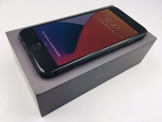 iPhone 8 64GB SPACE GRAY • NOWA bateria • GW 1 MSC • AppleCentrum