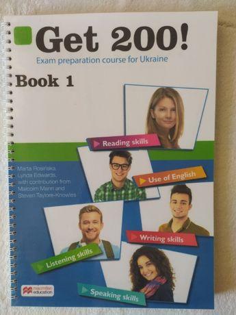 Get 200 book 1 ,2