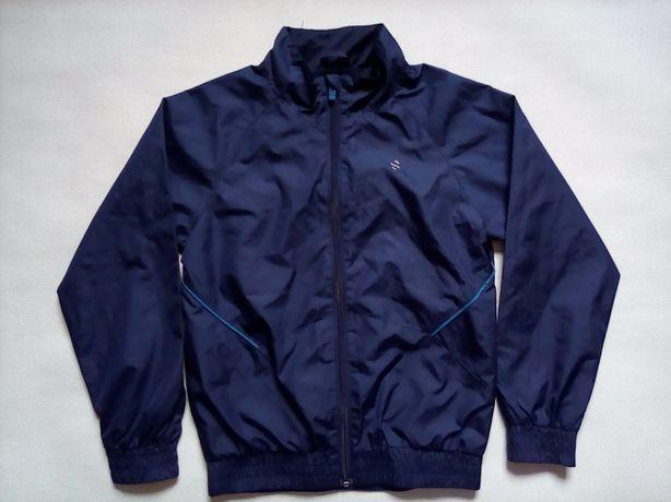 H&M Sport Bluza chłopięca 140