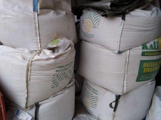 Worki big bag 500kg