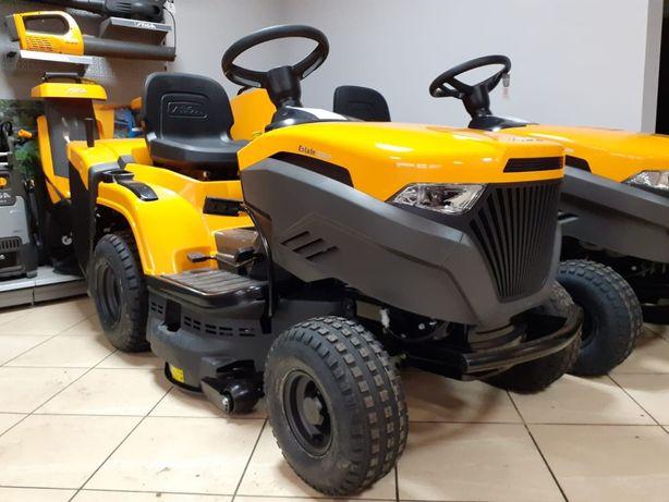 Traktor Ogrodowy STIGA 2084H DOSTĘPNY
