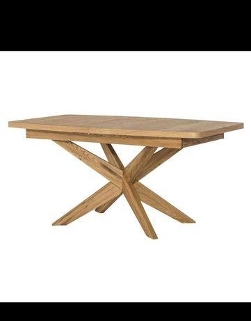 Sprzedam stół rozkładany 160×95