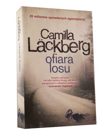 Ofiara losu Lackberg 2810