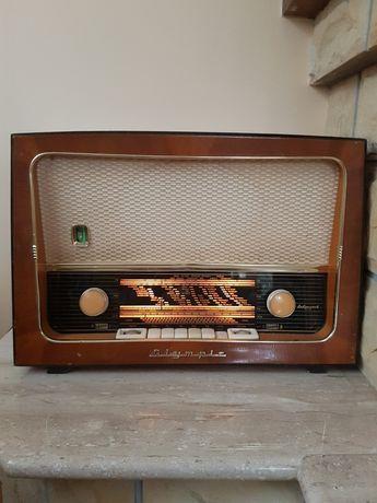 Radio Olympia  nadal sprawne gra b.dobrze.