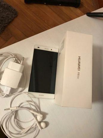 Huawei p8lite dual sim