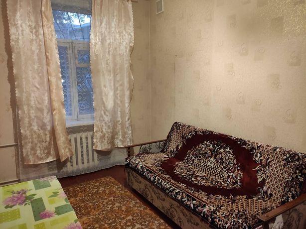 Сдам комнату в общежитии в центре города