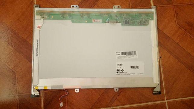 LCD lp154w01(TL)(A1) e lp154w01 (TL)(D1)