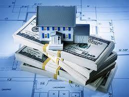 Кредит под залог недвижимости квартиры авто от частного инвестора