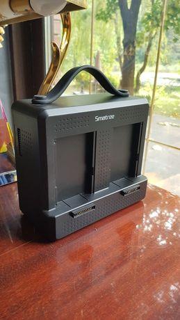 Портативный аккумулятор для Mavic Pro