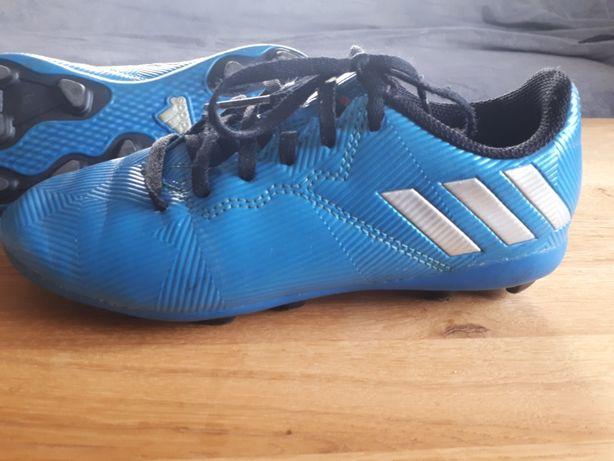Buty Korki adidas model Messi 33