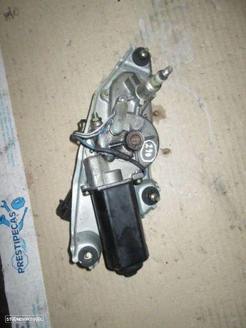 Motor limpa vidros tras 4240677 159100 8950 SAAB / 93 / 1999 /