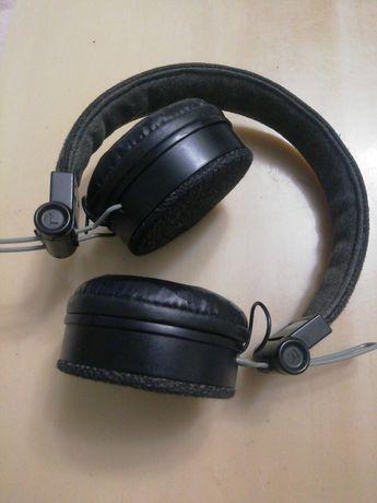 Наушники TRUST Urban Fyber Bluetooth Wireless