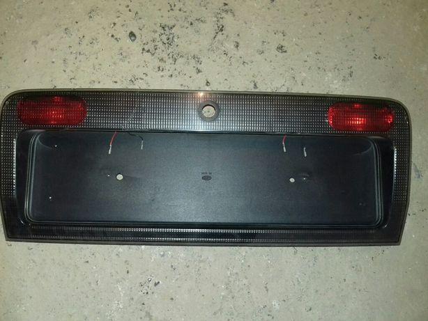 Blenda Audi a6 c5 awant