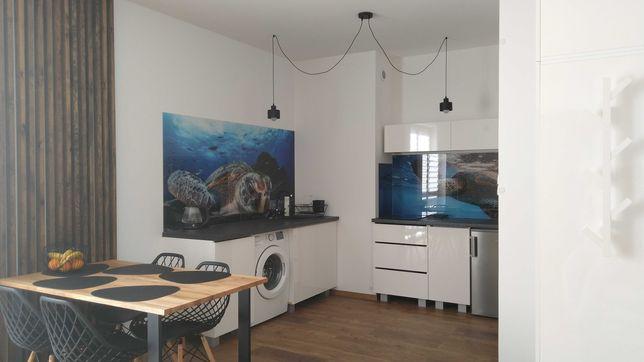 Apartament nad morzem ROWY, nocleg w Rowach, apartamenty w Rowach!!!