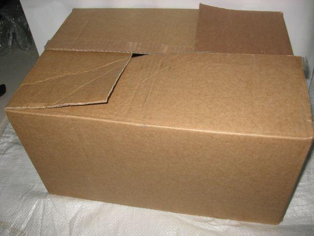 Ящик Поддон пластмассовый