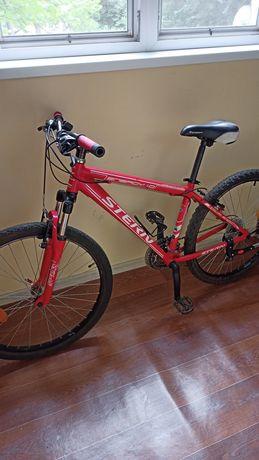 Продам велосипед Stern energy 1.0