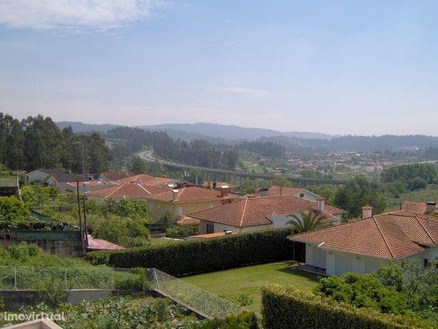 Moradia T3 Venda em Vilaça e Fradelos,Braga
