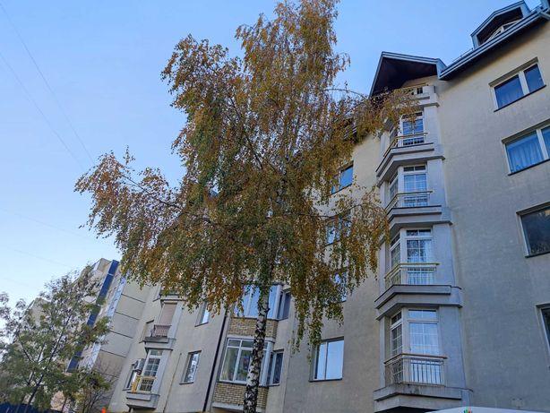 Продаж 3 км квартири в новобудові на Сихові