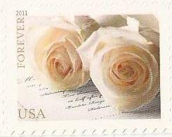 znaczki pocztowe czyste USA - 8 szt.