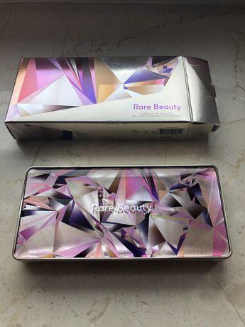 Nowa Rare Beauty paleta Magnetic Spirit