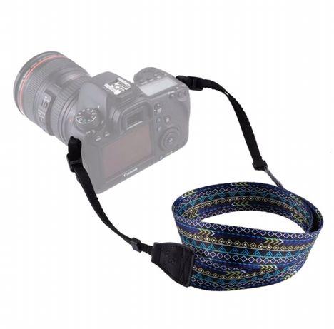 Ремешок для фотоаппарата (камеры)