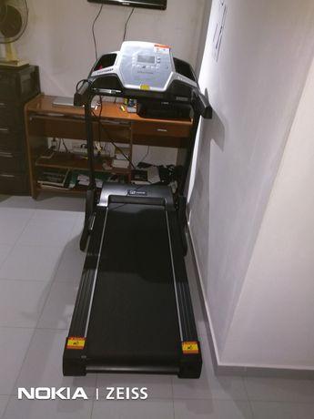 Treadmill DT14 passdeira