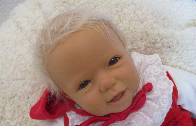 Lindo Bebe Reborn