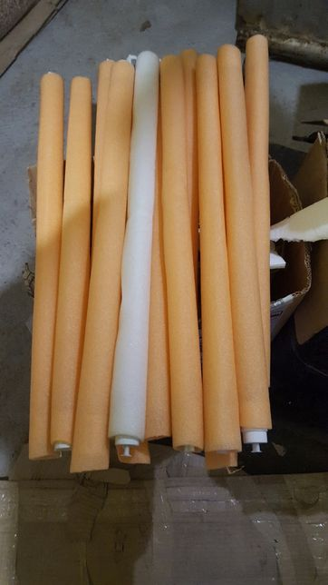 Неисправные Лампы Led tube Т8 G13 9Вт