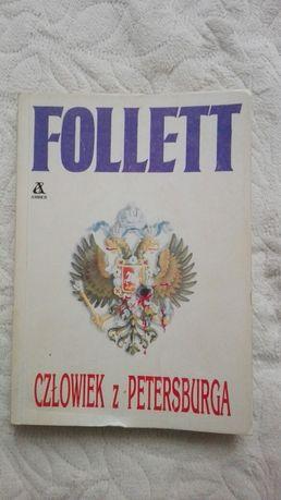 Bestseller Foleta