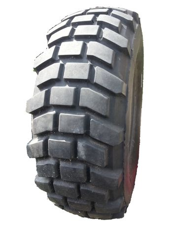 15.5/80R20 Michelin X G-20 PILOTE XL (J59)