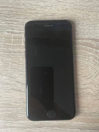 IPhone 8 64gb Space Grey Jak nowy!