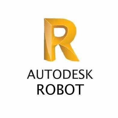 Autodesk Robot Structural Analysis 2019 Professional