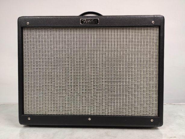 Fender Hot Rod Deluxe III combo gitarowe 40W