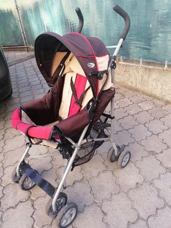 Коляска CARENA(Германия) Orust Umbrella Stroller