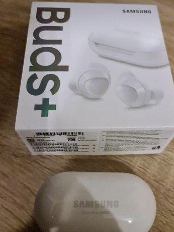Samsung Buds+, Model SM -R175