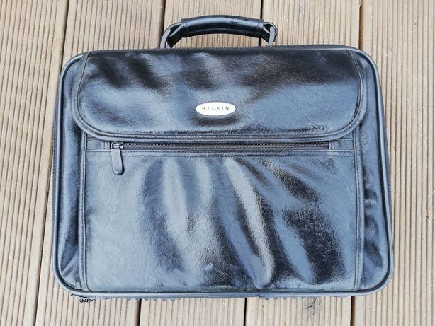 Belkin torba na laptopa dokumenty