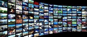 Бесплатный просмотр ТВ