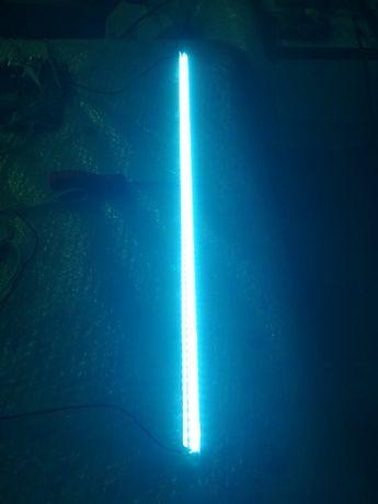 Подсветка с матрицы TC315FJE1