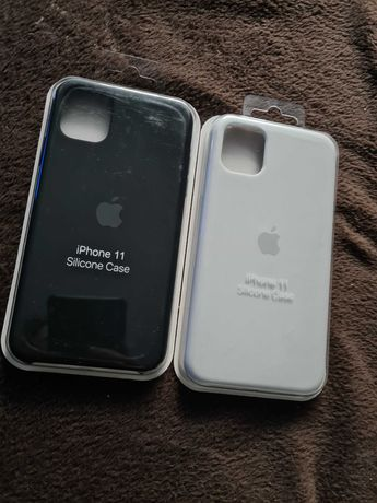 Apple case iphone 11