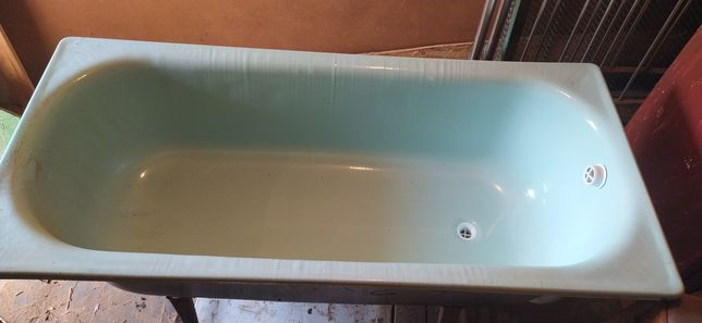 Продам ванну 150*70