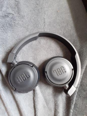 Sluchawki Jbl t460bt