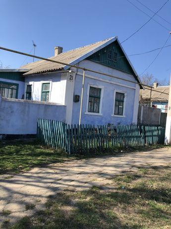 Продаю дом г. Березовка в районе нового массива