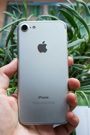 Apple Iphone 7/8 32/64/128 (купити/телефон/смартфон/айфон/магазин)