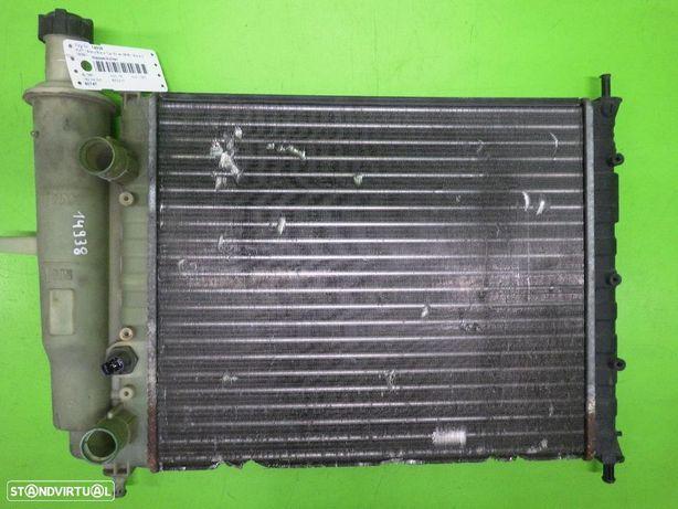 FIAT: 0071736180 Radiador de água FIAT BRAVO I (182_) 1.6