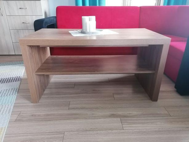 Ława, stół, stan bardzo dobry !!!