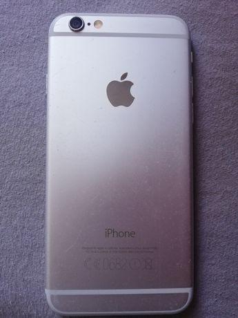 IPhone 6 stan bardzo dobry